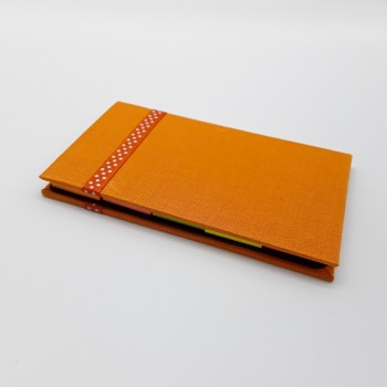 Carnet pour post-it