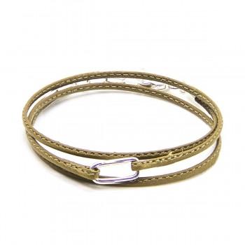 Bracelet NBSmall