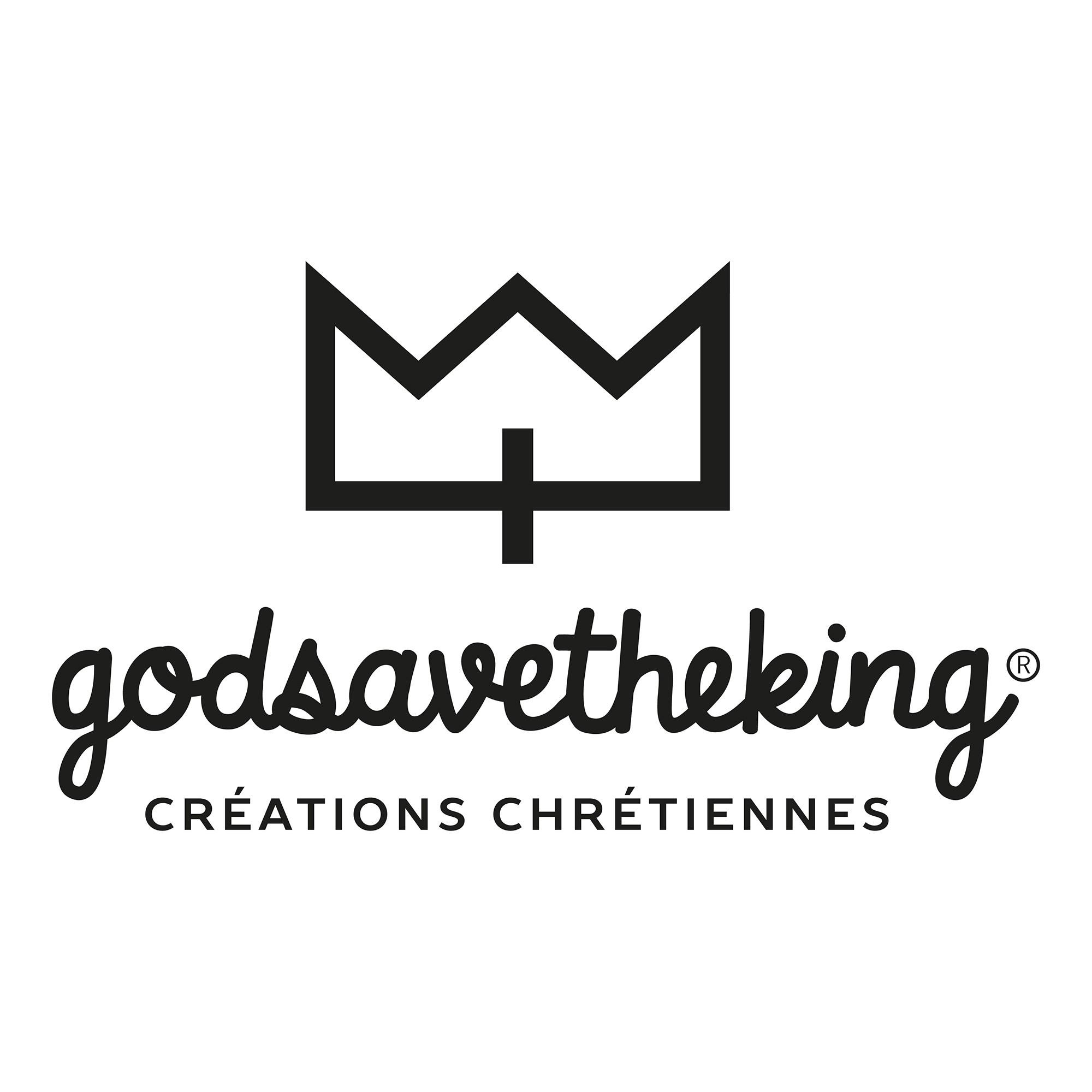 GODSAVETHEKING