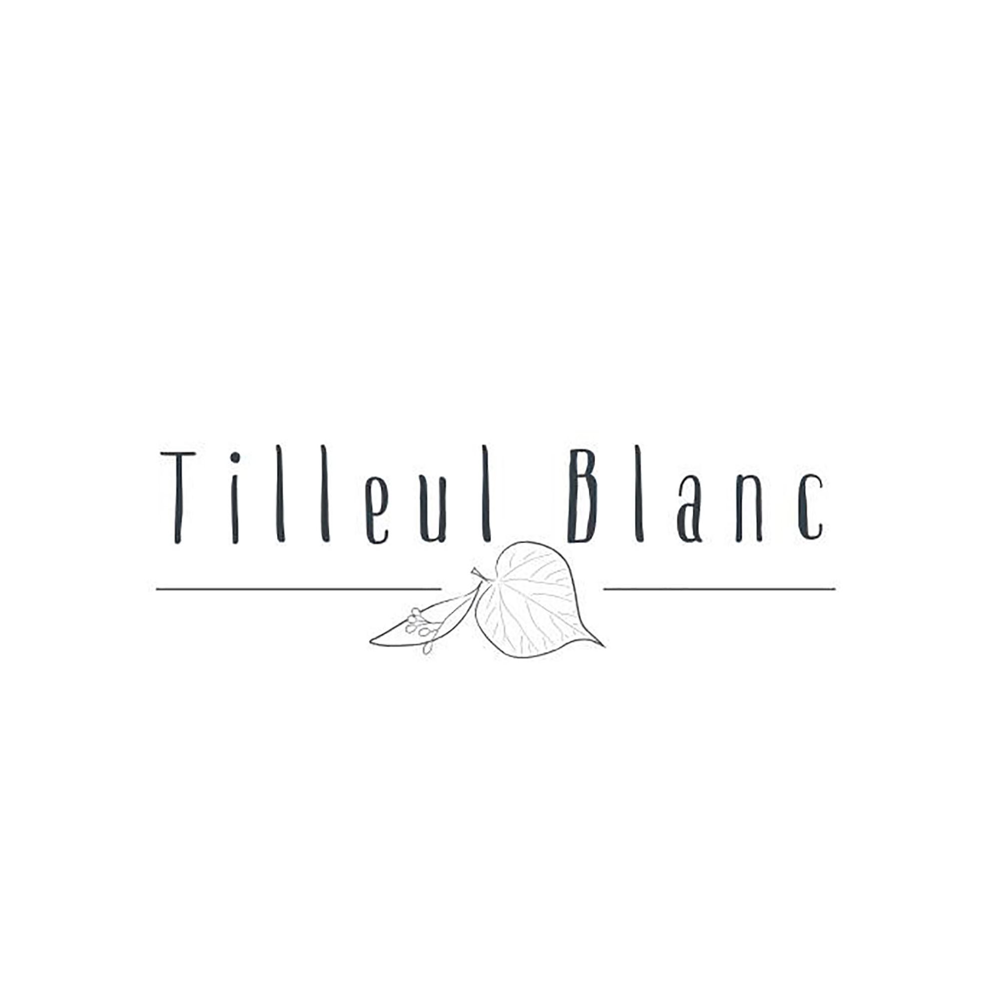TILLEUL BLANC