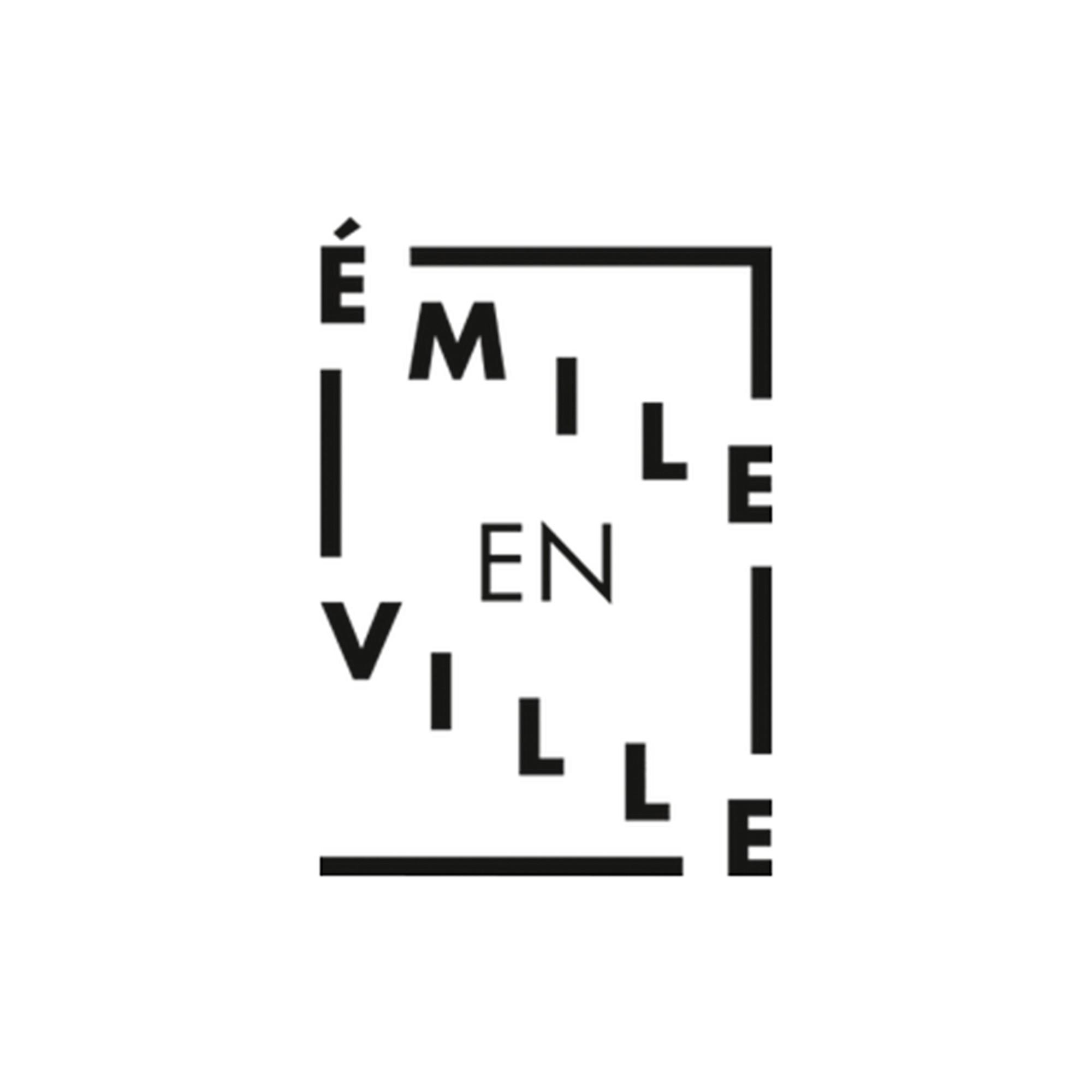 EMILE EN VILLE